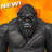 Aragam's avatar