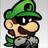 Mr Keeg's avatar