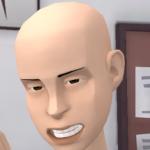 YousifDuck1's avatar