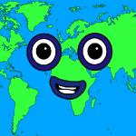 FandomFanUser2007's avatar