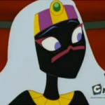 MIRUU8891's avatar