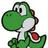 YoshiFan Gaming's avatar