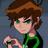 Bitu 10000's avatar