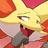 HRP4Life's avatar