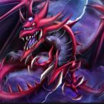 Necromancer4life's avatar