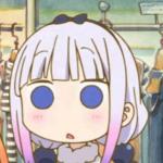 YciaKicia's avatar