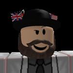 CronleyDevRBLX's avatar