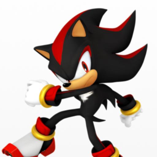 BugattiChiron5's avatar
