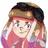ClashB-Lizzy's avatar