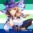 PrinceLuci's avatar