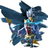 Aigle des Piafs's avatar