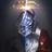 TatchiMi's avatar