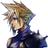 Pixel93's avatar
