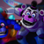 FuntimeFreddy83