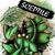 Sceptilespy