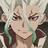 Hal Hardbargain's avatar
