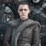Arya Targaryen's avatar