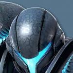 FoggyGlasses55's avatar