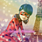 Aubrey8 Miraculous's avatar
