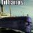 12JSANDM's avatar