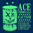 CEOofAceChemicals's avatar