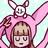 Kiwilife045's avatar