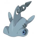 Sailor03's avatar