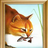 Lusa05's avatar