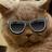 Volklala's avatar