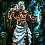 Zeusssssssss's avatar