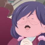 れきあ ちゃん's avatar