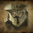 HeroBrian333's avatar