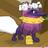 Awesomeajam36's avatar