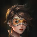 ElenaBerry's avatar