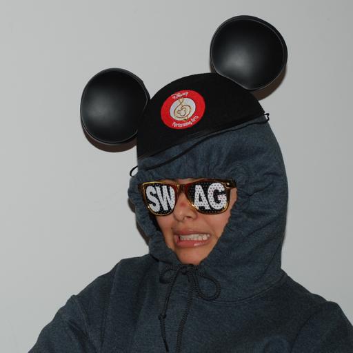 Julianavia143's avatar