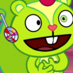 SteveBobMinecraftPants's avatar