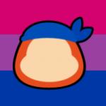 ThunderBrine's avatar