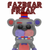 FazbearFreak