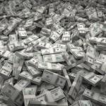 MoneyMaker27's avatar