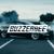 BuzzerBee24