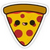 DugDerpyPizza