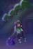 Wmuhoosier's avatar