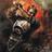 Dark91's avatar