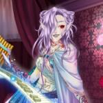 Kyralypso's avatar
