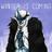 AaronMercer's avatar