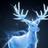 SecretSpyer's avatar