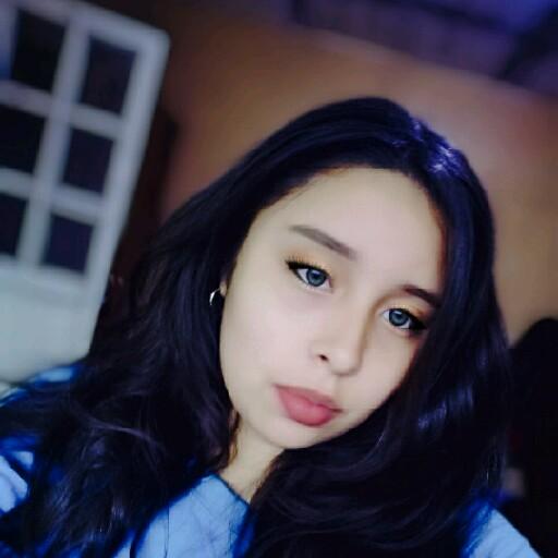 Clarisa Ibarra's avatar