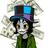 Matamatmassivetac's avatar