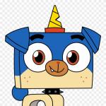 ThomasLoveFan101's avatar