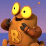 Chuck123456's avatar